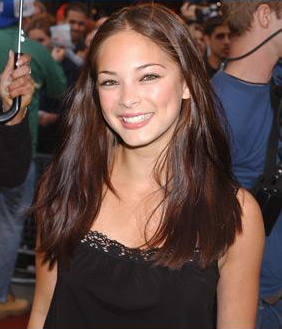 Kristin_Kreuk_black_dress.jpg 46.3K